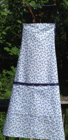 Nautical 1 Available on Etsy: https://www.etsy.com/listing/522497726/anchors-away-apron?ref=shop_home_active_10