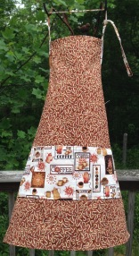 Coffee Talk 2 Available on Etsy: https://www.etsy.com/listing/522500066/coffee-talk-2-apron?ref=shop_home_active_8